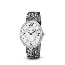 Eberhard & Co. Gilda Grand Pavé, 212 diamanti, madreperla,...