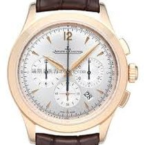 Jaeger-LeCoultre Master Chronograph Rose Gold Q1532420