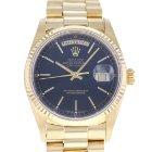 Rolex Day-Date 18038  (13588)
