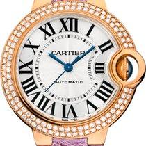 Cartier WE902066