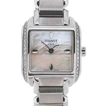 Tissot T-Wave Diamond