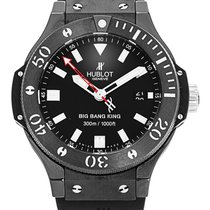 Hublot Watch Big Bang 312.CM.1120.RX