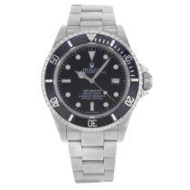 Rolex Sea-Dweller (15986)