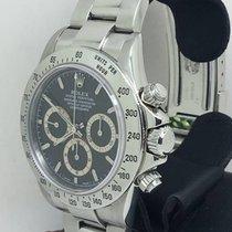 Rolex Daytona 16520 Seriale A SEL