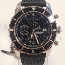 Breitling Superocean Heritage 46mm – A1332024/b908/267s