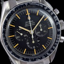 Omega Speedmaster Professional Moonwatch cal 321 — 105.012.66
