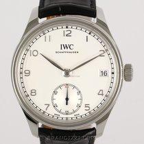 IWC Portoghese Ref. 510203