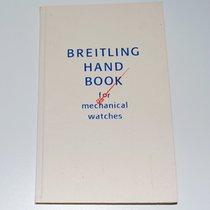Breitling Handbook