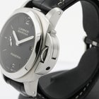 Panerai Luminor Marina 3 Days Automatic PAM392 - full set