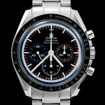 Omega Speedmaster Apollo 15