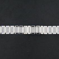 Cartier Tank Française Bracelet 20mm
