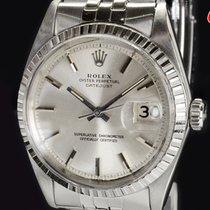 ロレックス (Rolex) デイトジャスト 1603 Datejust OYSTER PERPETUAL Vintage