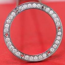 Watch My Diamonds 4.15ct Diamond Bezel For Hublot Big Bang ...