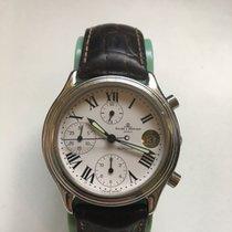 Baume & Mercier Chronograph Automatic