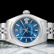Rolex Date Lady  Watch  6917