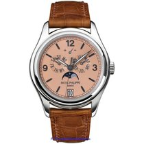 Patek Philippe Patek Advanced Research Anual Calendar 5450P