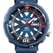 Seiko Prospex  'Special Edition' Automatic Divers...