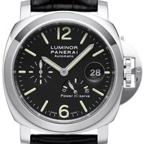Panerai Luminor Power Reserve Automatic - 44mm