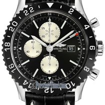 Breitling Chronoliner y2431012/be10/760p