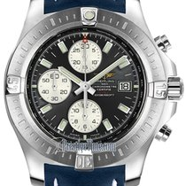 Breitling Colt Chronograph Automatic a1338811/bd83/105x