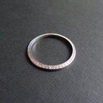 Rolex Diamond Bezel Datejust/Day-Date 36mm aftermarket