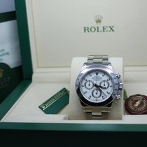 Rolex Daytona 116520 K-Serie B-P