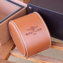 Breitling watch box