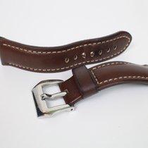 Panerai Originaö leather strap