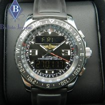 Μπρέιτλιγνκ  (Breitling) AIRWOLF RAVEN PROFESSIONAL FULL SET