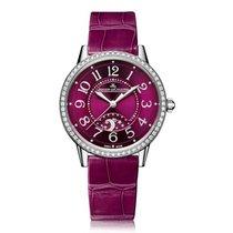 Jaeger-LeCoultre Rendez-Vous Purple 3448460
