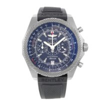 Breitling Bentley Sports (16120)