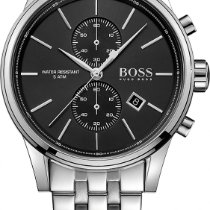 Hugo Boss RAFALE 1513383 Herrenchronograph Design Highlight