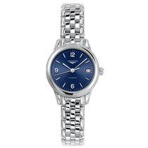 浪琴 (Longines) Flagship L42744966 Watch