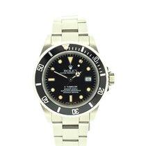 Rolex Seadweller Vintage