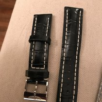 Breitling Croco Strap