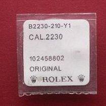 勞力士 (Rolex) 2230-210 Kronrad