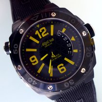 Alpina Extreme Diver (50% off)