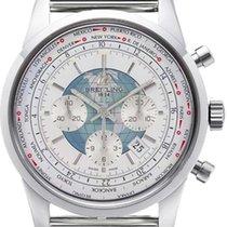 Breitling Transocean Chronograph Unitime AB0510U0.A732.152A