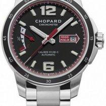 Chopard Mille Miglia GTS Power Control 158566-3001