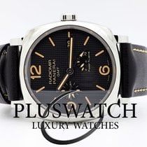 Panerai RADIOMIR 1940 3 DAYS GMT POWER RESERVE 45MM PAM00628