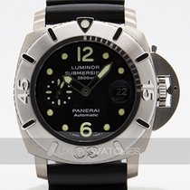 Panerai Special Limited Edition PAM285