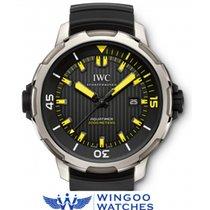 IWC - Aquatimer 2000 Ref. IW358001