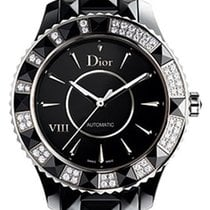 Dior VIII Women's Watch CD1245E1C001