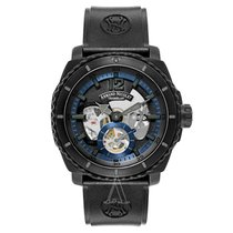 Armand Nicolet Men's L09 Watch