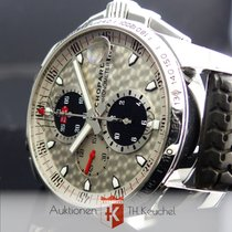 Chopard Mille Miglia GT XL limited Chronometer Ref. 16 8459...