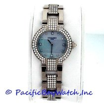 Chaumet Night Spirit All Diamond Pre-owned