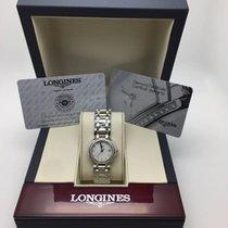 Longines L81100876
