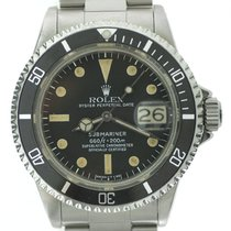 Rolex Submariner Ref. 1680 art. Rb894