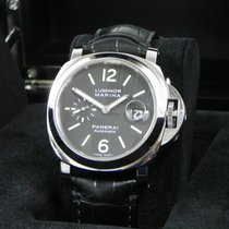 Panerai Luminor Marina Automatic 44 MM 104