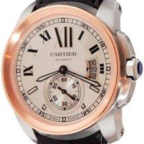 Cartier Calibre de Cartier W7100011